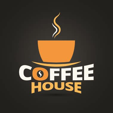 Coffe house sample business plan