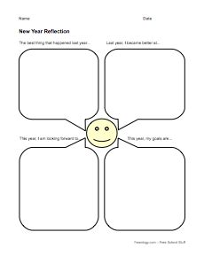 How to Write a Reflection Paper on a Book Essay